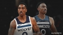 Minnesota not done after trading Jeff Teague, looking to add ballhandler
