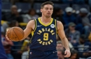 Nate McMillan speaks out on what T.J. McConnell brings to the Pacers