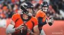 Broncos QB Drew Lock has a 'bright future' says Pat Shurmur