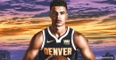 Nuggets' Michael Porter Jr. admits he needs to be loose and relaxed, less of a 'perfectionist'