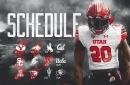 2020 Utah Football Schedule Released