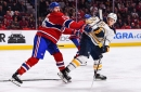 NHL Rumours: Montreal Canadiens, Buffalo Sabres, Chicago Blackhawks