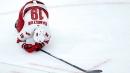 Report: Hurricanes' Dougie Hamilton out with broken left fibula