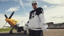Kings unveil jerseys for Stadium Series game vs. Avalanche