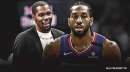 Clippers news: Kawhi Leonard responds to Nets' Kevin Durant's comments about him