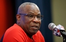 New York Mets consider Dusty Baker as candidate for manager, per report