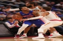 Detroit Pistons vs. Atlanta Hawks: Time, TV, game info