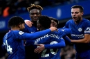Newcastle vs Chelsea live stream: How to watch Premier League fixture online and on TV