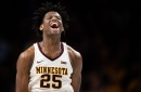 Sunday Big Ten Preview: Minnesota Travels to Rutgers