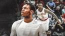 Hawks' Jeff Teague, Treveon Graham expected to play Saturday vs. Pistons