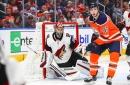 NHL Predictions: January 18th – Including Arizona Coyotes vs Edmonton Oilers