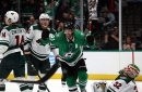 NHL Predictions: January 18th – Late Games Including Dallas Stars vs Minnesota Wild