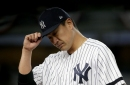 Reflecting on Masahiro Tanaka's contract with the Yankees