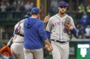 Swimming in the shallow end: The Mets still have a pitching problem