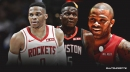 Why the Rockets should make a move at the NBA trade deadline