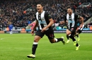 Newcastle's back-to-basics approach proves effective in late victory over Chelsea