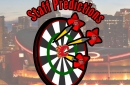 Staff Predictions: Calgary Flames @ Ottawa Senators & Lines