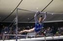 #5 UCLA Gymnastics to Take on #15 BYU and Utah State in Tri-Meet