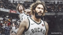 Robin Lopez ruled out vs. Nets with illness