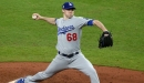 Dodgers News: Ross Stripling Joins Chorus Of Players Who Believe Astros Crossed The Line With Use Of Technology In 'Real Time'