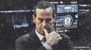 Kenny Atkinson has 'great confidence' Nets will turn things around
