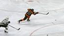 Travis Konecny one-timer gets Flyers on the board early vs Kings
