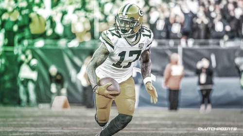 Davante Adams: 3 bold predictions for Packers WR vs 49ers