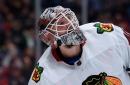 NHL Rumours: Chicago Blackhawks, Philadelphia Flyers, Vancouver Canucks