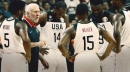 USA Basketball plans to announce preliminary player pool for 2020 Olympics soon