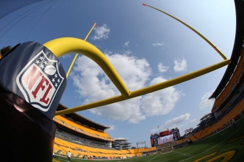 NFL Odds and Predictions: Picking the Conference Championship games against the spread