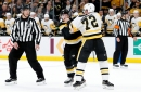 NHL Predictions: January 19th – Including Pittsburgh Penguins vs Boston Bruins