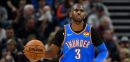 NBA Trade Rumors: LA Clippers Could Swap Patrick Beverley For Chris Paul, 'Bleacher Report' Suggests