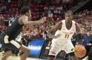 Saturday Big Ten Recap: Maryland Beats Purdue