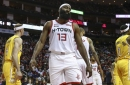 Three Takeaways From Rockets' Loss to Lakers