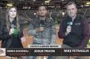 The Garden Report: Is Gordon Hayward going to be ok for Celtics?