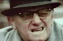George Halas etched his name in NFL history then onto the NFC Championship trophy | NFL 100
