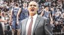 Mavs coach Rick Carlisle reacts to more teams adopting zone defense in 2019-20