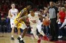 Sunday Big Ten Recap: Rutgers Beats Minnesota