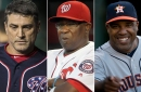 Mets manager search: Pros and cons of potential candidates