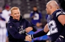 Cowboys news: Could Jason Garrett bring Jason Witten, staff members with him to Giants?