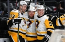 WBS Weekly: Bellerive shines as AHL heads to All-Star break