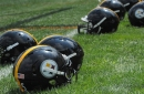 Steelers lose member of front office to the Carolina Panthers