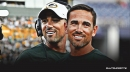 Matt LaFleur speaks out on the Packers' blowout loss to 49ers