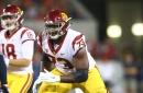 2020 NFL Draft Prospect Profile - Austin Jackson, OT, USC