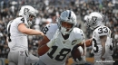 Oakland Raiders: 3 early free agency targets for the offseason