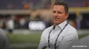 Browns news: Cleveland could hire George Paton as GM this week