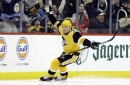 Underrated star of Penguins win vs. Bruins: The penalty killing unit