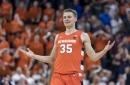 Buddy Boeheim named co-ACC player of the week