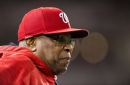 Why The Astros Should Not Hire Dusty Baker