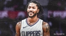 RUMOR: Clippers have checked in on Pistons' Derrick Rose